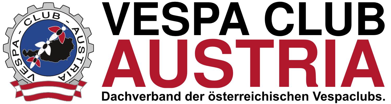 Vespa Club Austria